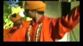 PARCHAN Shaal Panwhar RAHAT  Fateh Ali Khan & SANAM Marvi