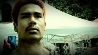 getlinkyoutube.com-Raging Phoenix - Official Cine Asia Trailer
