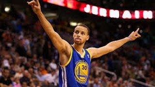 getlinkyoutube.com-Stephen Curry mix - Go Hard or Go Home ᴴᴰ