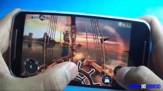 getlinkyoutube.com-10 Melhores Jogos Para Moto G 2ª 2015