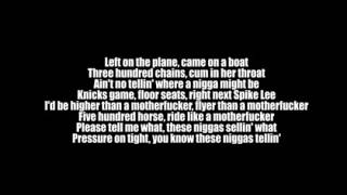getlinkyoutube.com-Lacrim   AWA  Lyrics
