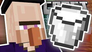 getlinkyoutube.com-Minecraft | THE EASIEST MAP I WILL EVER PLAY..