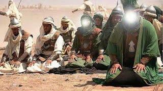 getlinkyoutube.com-(turk.)-Prophet Muhammed & Imam Ali - Al' Nebras Film - النبي محمد (ع) والإمام علي (ع) نبراس الفيلم
