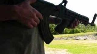 getlinkyoutube.com-AK-47 Bullpup