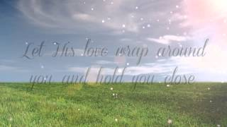 Plumb - Exhale (lyrics)