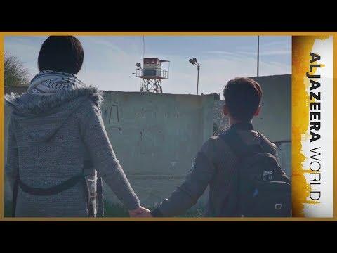 AlJazeera English:Gaza, Sinai and the Wall | Al Jazeera World
