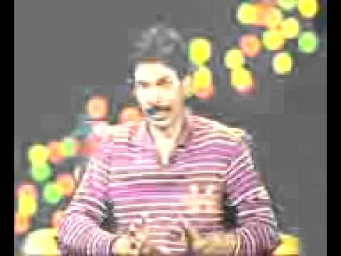 santhosh pandit latest theri vili.wmv