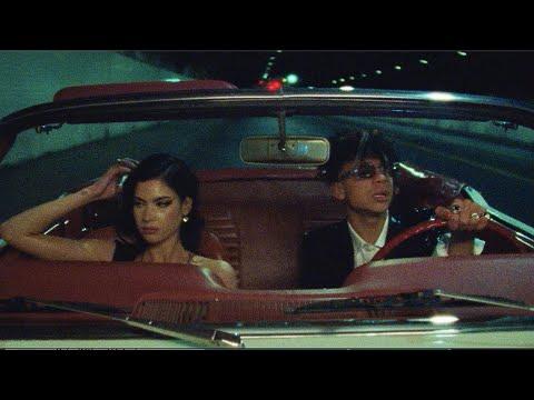 DJ Scheme - Baby (Official Video) (feat. iann dior)