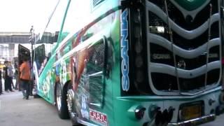 getlinkyoutube.com-Bus&Trucks 2012/1