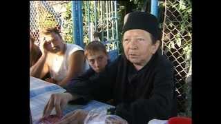 getlinkyoutube.com-Беседа с иеросхимонахом Рафаилом (Берестовым)