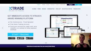 X-Trade-Broker-Review-2017-Truth-About-XTrade-Binary-Options-Trading-Platform-Youtube width=