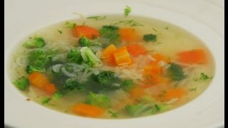 getlinkyoutube.com-Mixed Vegetable Stew - Sanjeev Kapoor - Khana Khazana