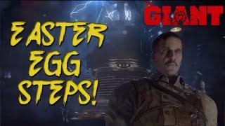 getlinkyoutube.com-THE GIANT EASTER EGG STEPS SO FAR (BLACK OPS 3: ZOMBIES)