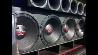 getlinkyoutube.com-saveiro hard power hp 550