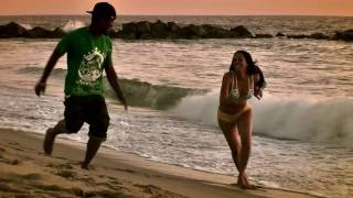 Replay (Prequel) [Music Video] - Iyaz