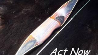 getlinkyoutube.com-Carbon Longbow Test by Bushmenbows.com