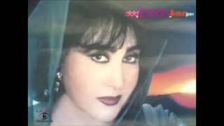 getlinkyoutube.com-Homeyra - To Ghalbam Toro Daram