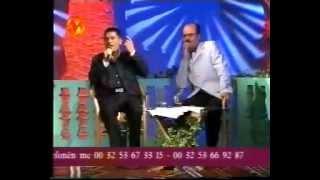 getlinkyoutube.com-Ayub Ali - Dengbej - 2 zindi live