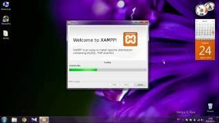 getlinkyoutube.com-Your Own iCloud Bypass Server