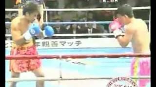 getlinkyoutube.com-オードリー 春日 K-1 Kasuga comedian