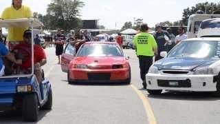 getlinkyoutube.com-Honda Day Orlando 2013 - CorretjerFilms