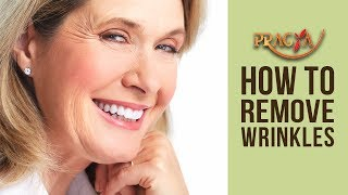 getlinkyoutube.com-Wrinkles - How to remove wrinkeles and what the main reason for Wrinkles By Payal Sinha