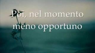 getlinkyoutube.com-Quando qualcuno entra nella tua vita c'è sempre una RAGIONE..wmv