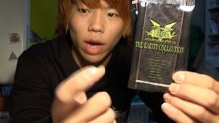 getlinkyoutube.com-【遊戯王】ザ・レアリティコレクション6パック開封