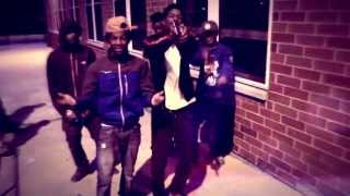 Lil $hawn-Gangway (Official Video) | Shot By 309Films