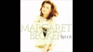 getlinkyoutube.com-Margaret Becker Fiel A Ti CD Full/Completo HD