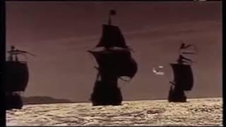 Vangelis - Conquest of paradise