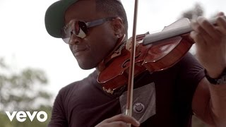 getlinkyoutube.com-Black Violin - Stereotypes