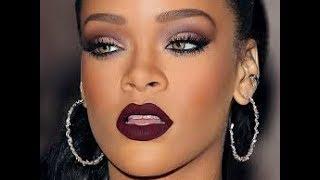 Aprenda Maquiagem básica para pele morena