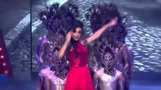 getlinkyoutube.com-رقصه كوشى على اغنيه جميله