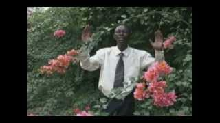 getlinkyoutube.com-Jacktone Akello - Adendo Nyingi.