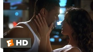 In the Mix (7/8) Movie CLIP - Ever Think About This? (2005) HD width=