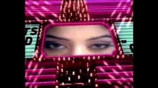 getlinkyoutube.com-DJ Aqeel - Tu Tu Hai Wohi - Suzi Mix