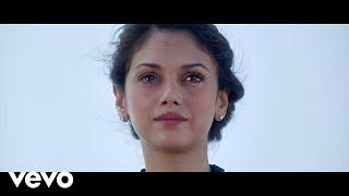 Hum Jee Lenge - Murder 3 |  Roxen band | Randeep | Aditi Rao