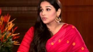 getlinkyoutube.com-Chakkara Kalli Vidya Balan (full episode) Onam Special on Mazhavil Manorama
