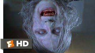 getlinkyoutube.com-Dracula 2000 (3/12) Movie CLIP - Massacre on the Plane (2000) HD