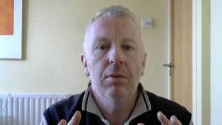 getlinkyoutube.com-Billy D Testimonial