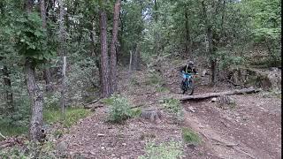 Jump Log