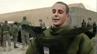 getlinkyoutube.com-EOD 5k Bomb Suit Run