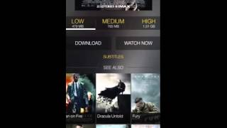 getlinkyoutube.com-تحميل برنامج movie box 2015 لمشاهدة الافلام الحصريه للايفون iphone وتفعيل الترجمه بدون جيلبريك
