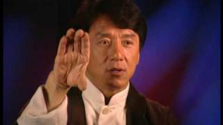 getlinkyoutube.com-An interview with Jackie Chan-(The Legend of Drunken Master)