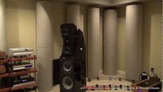 getlinkyoutube.com-World's Greatest Audio Systems Mike from 6moons