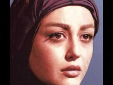 IRANIAN ACTRESSES