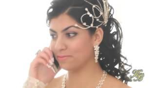getlinkyoutube.com-Лучшая цыганская свадьба день первый