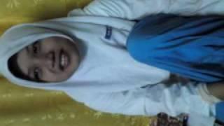 getlinkyoutube.com-lainad rimze(: