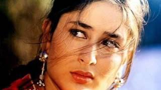 getlinkyoutube.com-Alka Yagnik & Kumar Sanu Romantic Hits - Pehli Pehli Baar Mohabbat Ki Hai